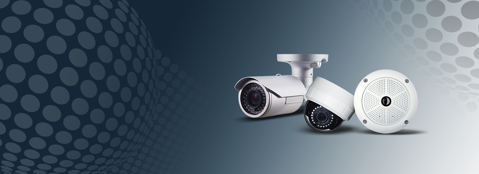 About Us Vision Cctv